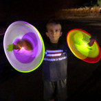 kids spinning lights super cool.jpg
