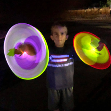 kids spinning lights super cool.jpg