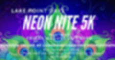 Neon Nite 5k Walk Run 7.23.19.  jpg.jpg