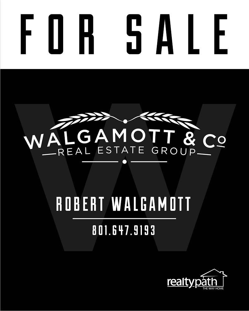 Rob Walgamott Lake Point Realtor