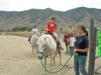 Horse Rides.jpg