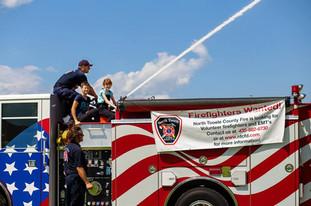 Fire Truck Water Spray.jpg