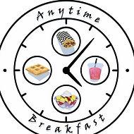 Anytime Breakfast.jpg
