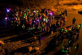 ROY DRONE SHOT Neon Light Race-0530.jpg