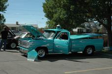 Light blue truck.jpg
