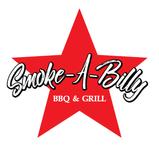 Smoke a Billy BBQ.png