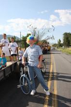 Carl Parade.jpg