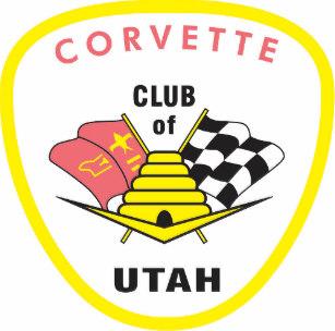 Corvette Club of Utah
