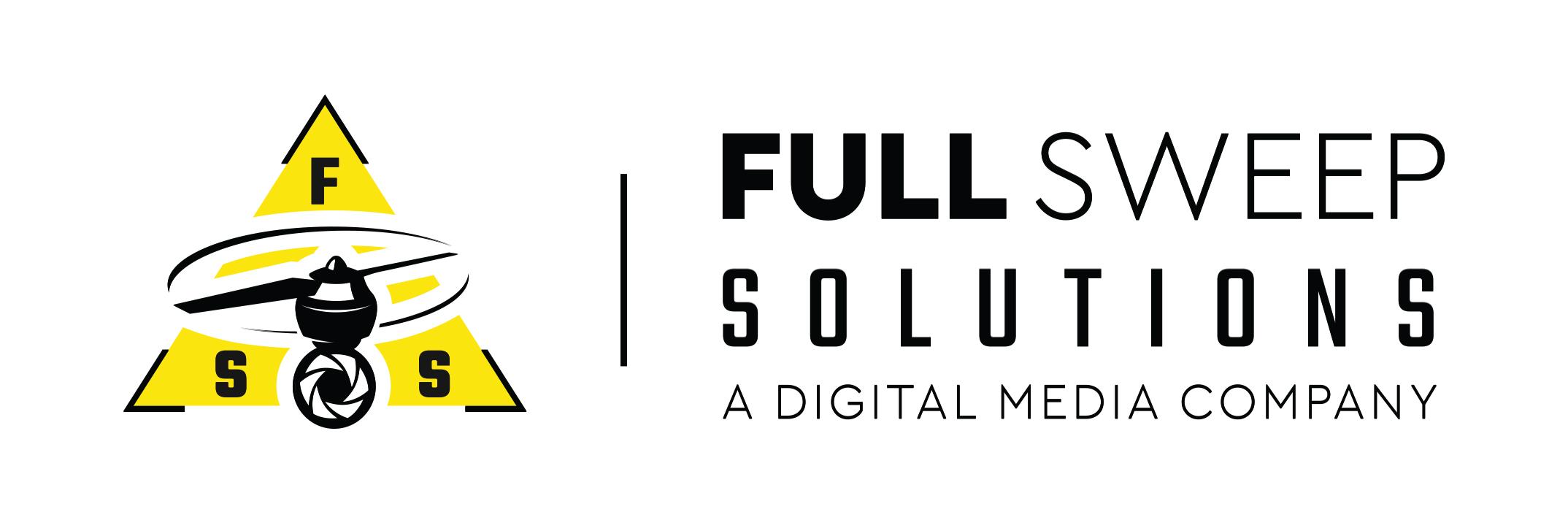 Full Sweet Solutions Digital Media
