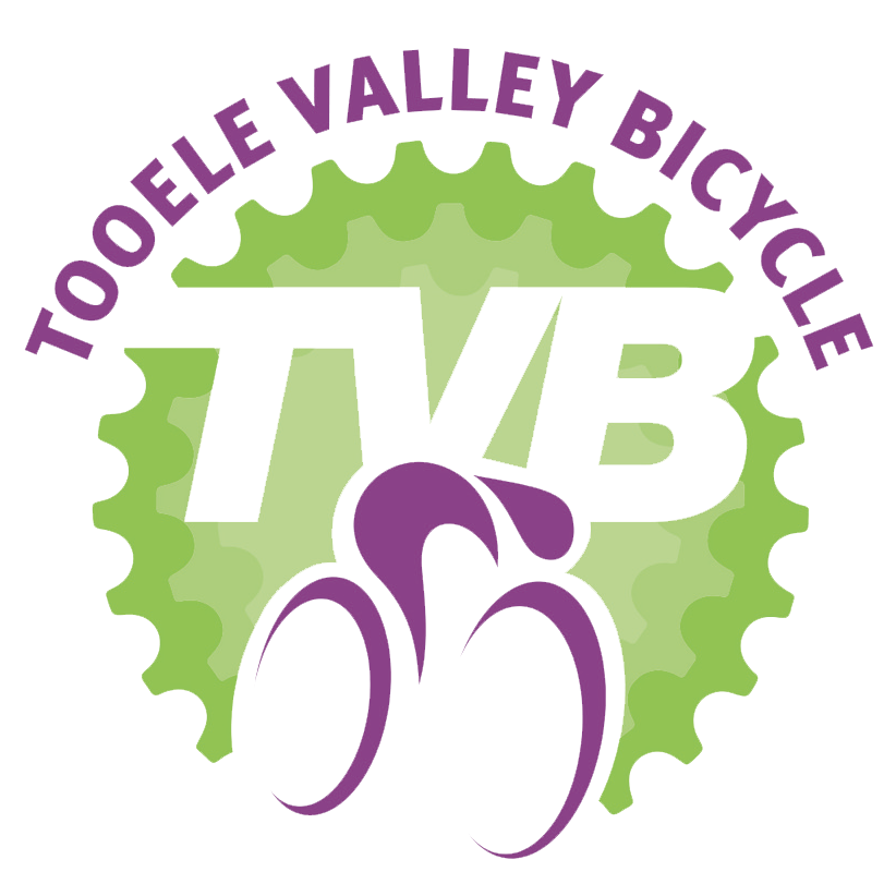 Tooele Valley Bicycle
