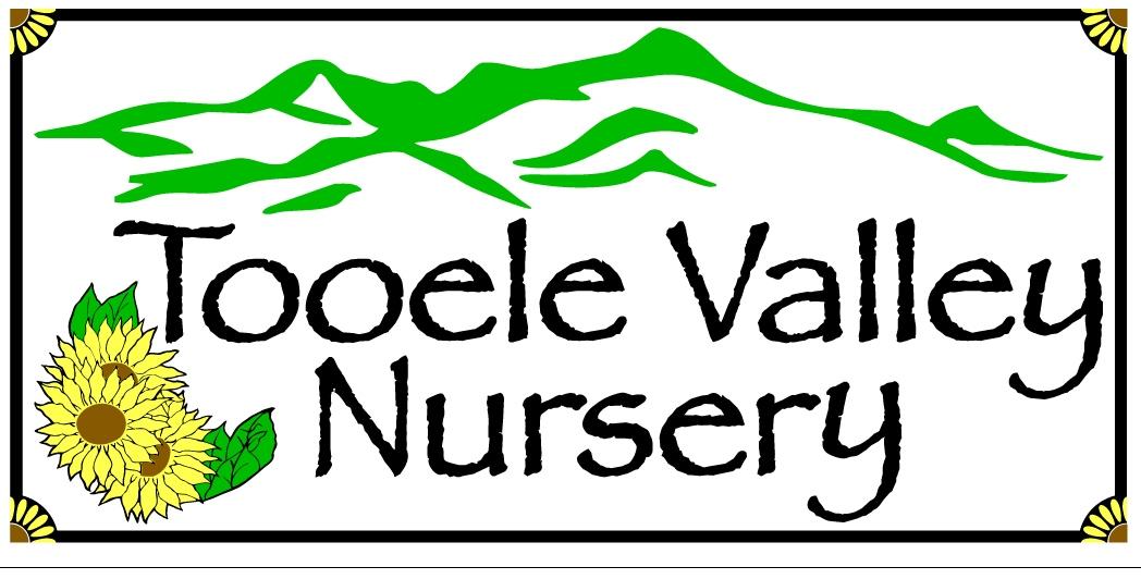 TooeleValley Nursery