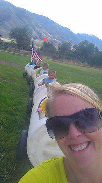 Kid Train Ride.jpg
