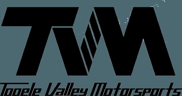 TooeleValleyMotorsports 435-850-7618