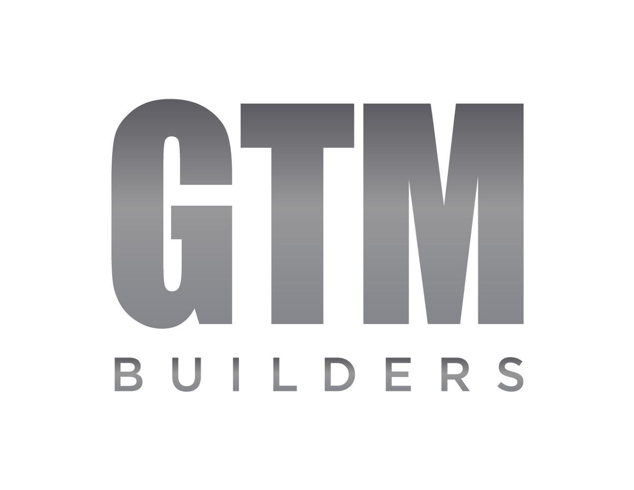 GTM Builders 801-301-8591