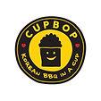 CupBOP.jpg