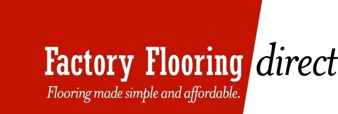 Factory Flooring 435-833-0203