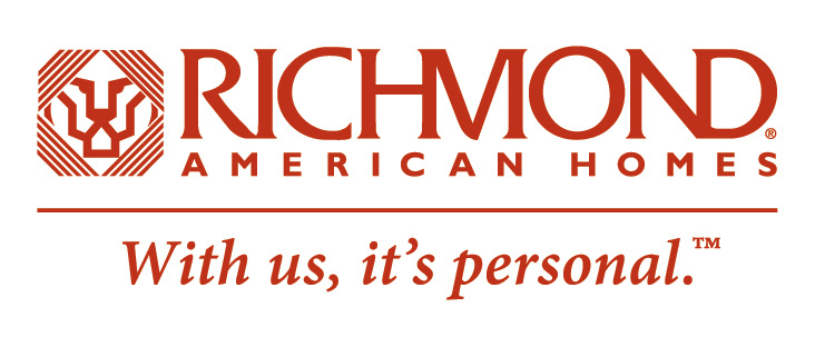 Richmond Homes
