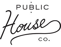 Public House Co.