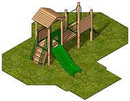 Timber Play
