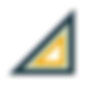 Likkel-Logo.png