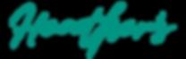 Heathers-Logo-Overlay.png