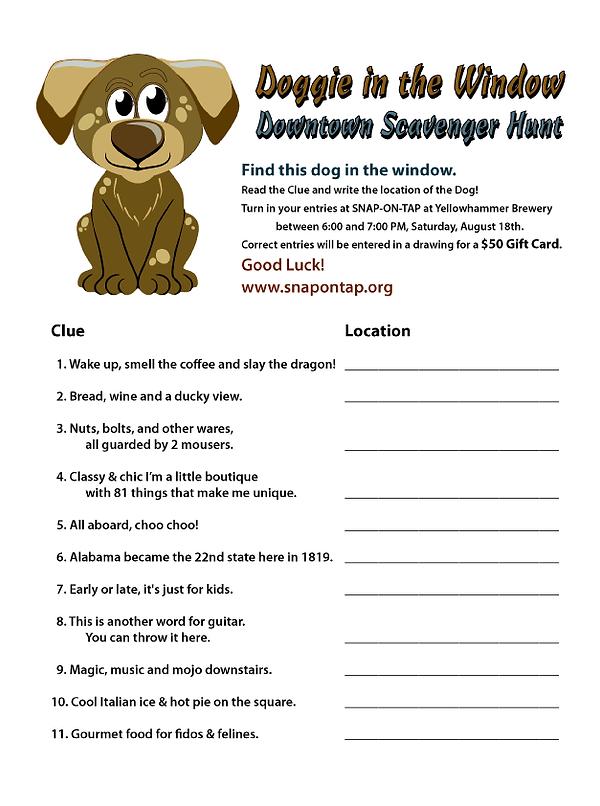 Scavenger-Hunt-1.png