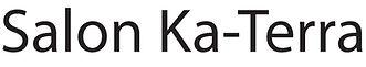 Salon KaTera copy.jpg