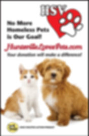 HSV Pets Poster 5.5x8.5 2020p web.jpg