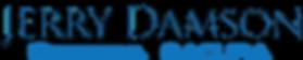 Jerry Damson logo 2.png