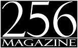 256magazinelogo-1.jpg