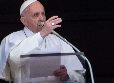 See new information in the Pope Section