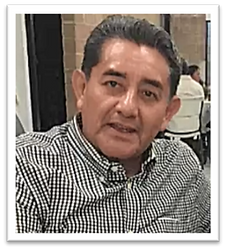 JuanAdolfoM.png