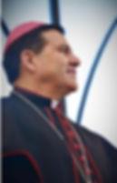 Monseñor_Faustiono_Mensaje_Navideño_2019