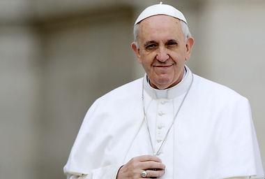 Papa-Francisco-menores.jpg