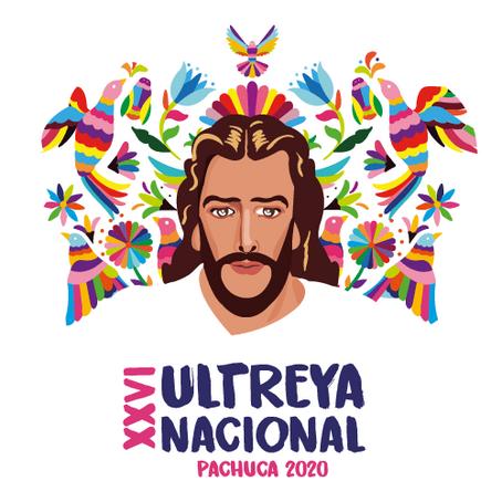 Ultreya Nacional de Pachuca México. Comunicado al MCC Pandemia.