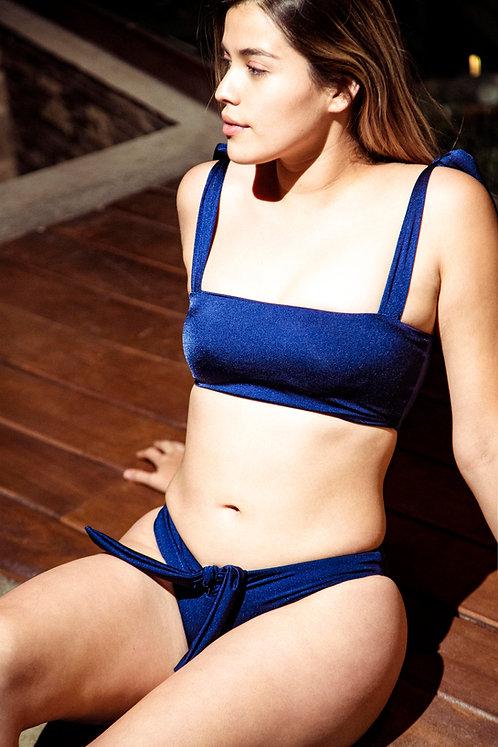 Harper Bikini