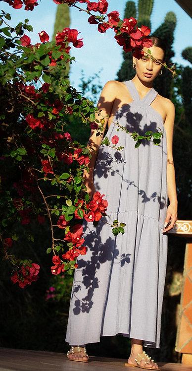 Layna dress