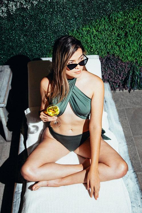 Jenna Bikini
