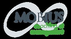 Logo_Mobius-sans-fond-02.png