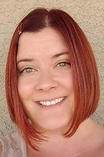 Company owner and operator, Joanna Doane Ottavio, LCSW
