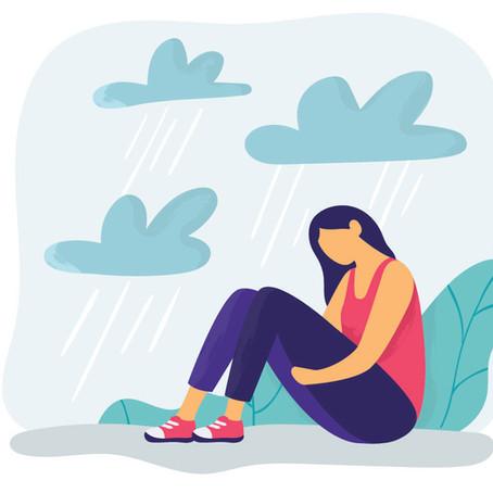 Arizona Mental Health Provider Shortages