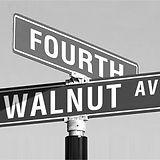 Fourth and Walnut image_edited.jpg