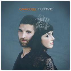 CD_Filigrane-01