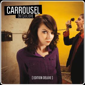 CD_En_Equilibre_Deluxe