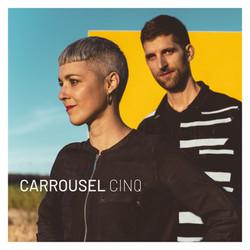 Cover_Album_Cinq_Carrousel