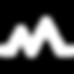 MM_Logo_Blanc-01.png