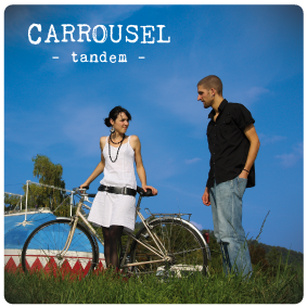 CD_Tandem