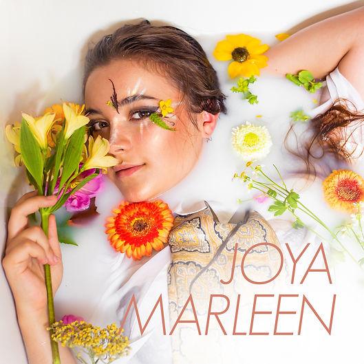 Joya Marleen_Driver und EP Covers 3000x3000.jpg