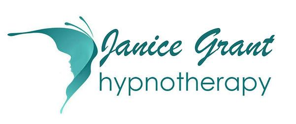 Hypnotherapy logo.jpg