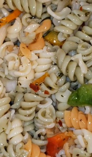 pastasalad.png
